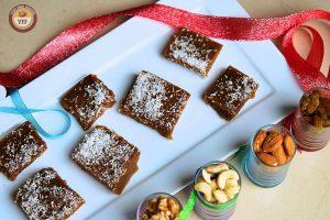 Singhara Recipes | Navratri Recipes | Your Food Fantasy