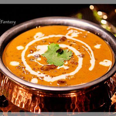 Dal Makhni Recipe   Your Food Fantasy