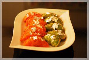 dry fruit-gujiya recipe by meenu gupta   yourfoodfantasy
