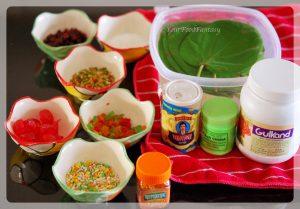 ingredients for betel making | yourfoodfantasy by meenu gupta