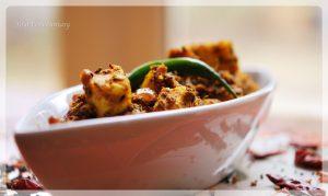 masala cottage cheese recipe   yourfoodfantasy.com by meenu gupta