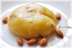 potato halwa recipe   yourfoodfantasy