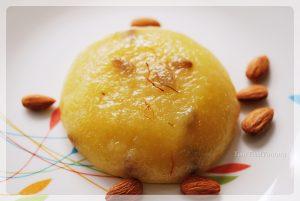 potato halwa recipe   yourfoodfantasy by meenu gupta