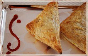 puffed patties recipe at yourfoodfantasy.com by meenu gupta