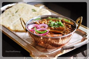 Chana Masala Recipe   YourFoodFantasy.com by Meenu Gupta