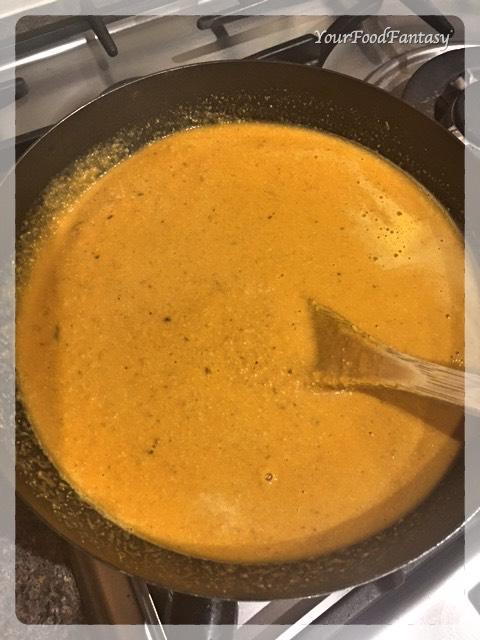 shahi-paneer-gravy-shahi-paneer-your-food-fantasy