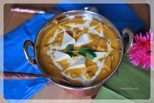shahi-paneer-step-by-step-recipe-your-food-fantasy-by-meenu-gupta