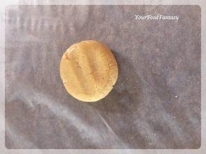 Making of Kaju Pista Roll | Your Food Fantasy
