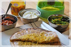 mooli-paratha-recipe-your-food-fantasy
