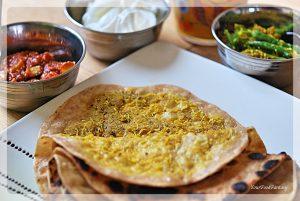 mooli-paratha-recipe-yourfoodfantasy-com-by-meenu-gupta