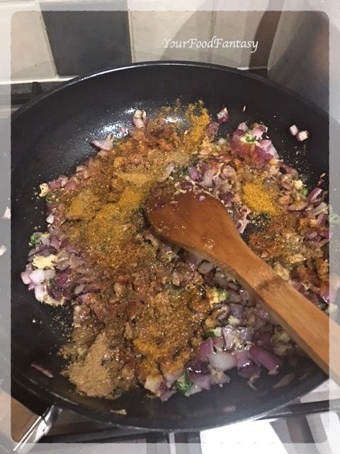 frying-spices-for-paneer-bhurji-yourfoodfantasy-com