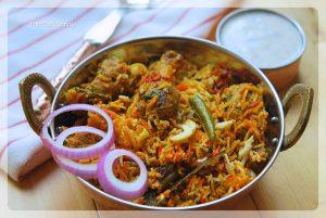 Authentic Chicken Dum Biryani Recipe   Your Food Fantasy.jpg