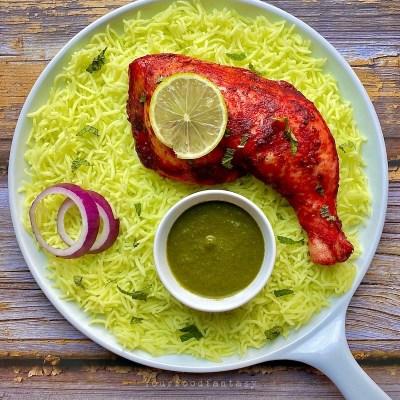 Angara Chicken Recipe   Your Food Fantasy