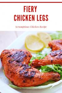Angara Chicken Recipe   Yummy Chicken Recipes
