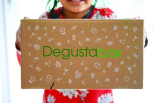 DegustaBox Review   Honest impartial Products review