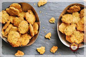 Crisp Mathri Recipe   Your Food Fantasy