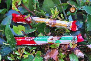 Kitkat Senses Bar review   Your Food Fantasy
