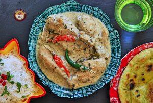 Best Kali Mirch Chicken recipe, Home made chicken recipe, Murg Kali Mirch Recipe   YourFoodFantasy.com