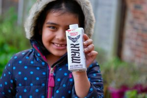 Rebel Kitchen Dairy Free Chocolate Review   Your Food Fantasy