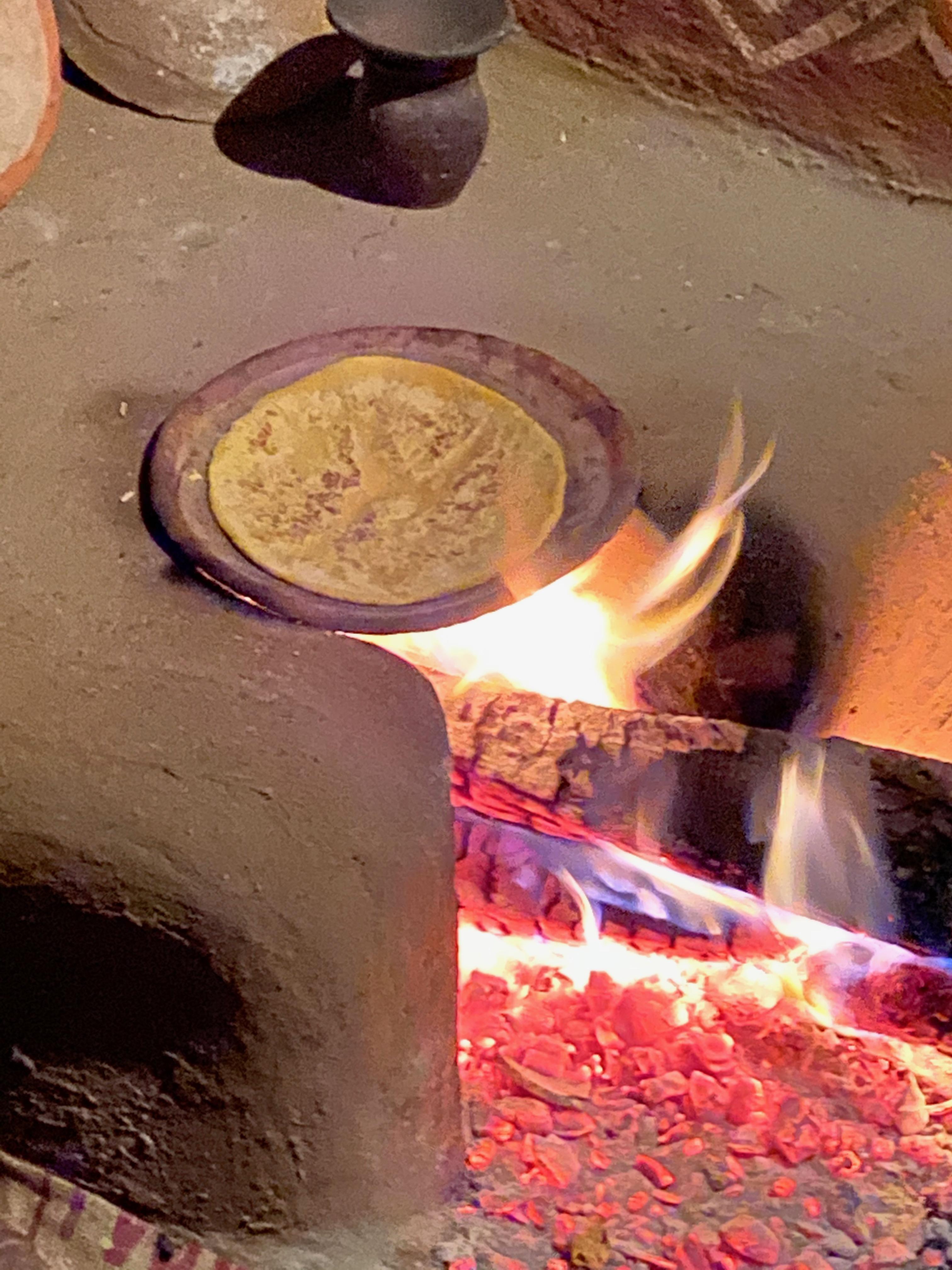 Chokhi Dhani Jaipur | Your Food Fantasy