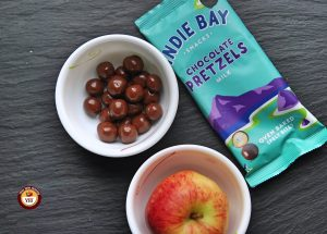 Indie Bay Snacks Review | Your Food Fantasy