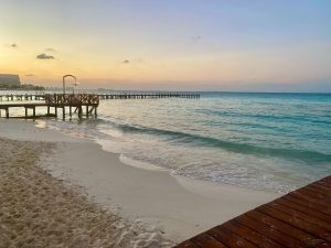 Hyatt Ziva Cancun   Your Food Fantasy