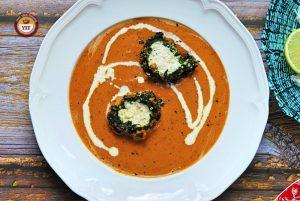 Shaam Savera Kofta Paneer Recipe   YYour Food Fantasy
