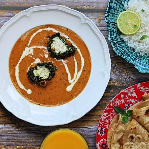 Shaam Savera - Paneer Recipe | Your Food Fantasy