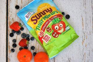 Sunny Fruit Mix-Ups   Your Food Fantasy
