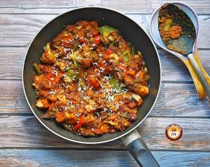 Mixed Veg Curry Recipe   Your Food Fantasy