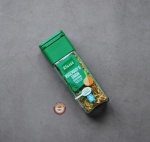 Knorr Rosemary & Onion Seasoning