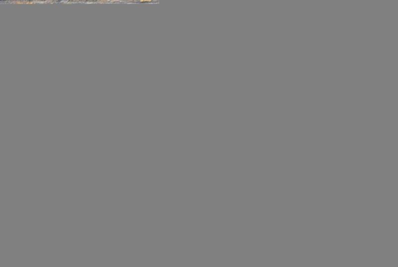 Smarties Chocolate Sharing Pack