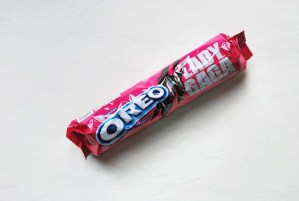 Oreo Cookies Review